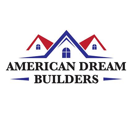 american dream builders logo