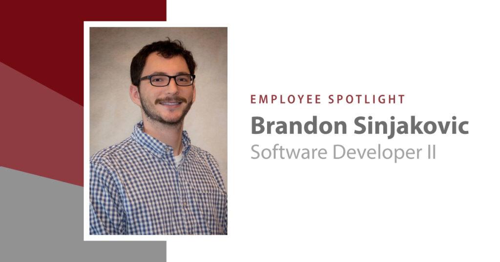 brandon-employee-spotlight