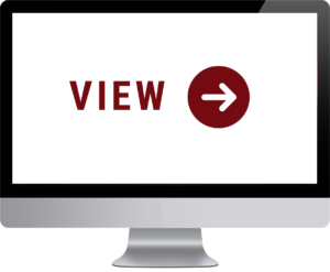 asi: portfolio computer view