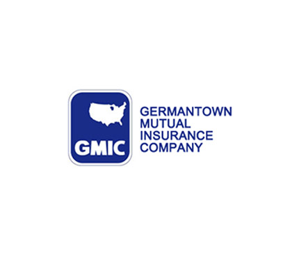 germantown mutual insurance company