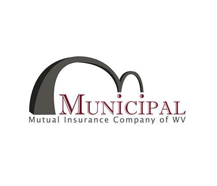 municipal mutual insurance co of wv logo