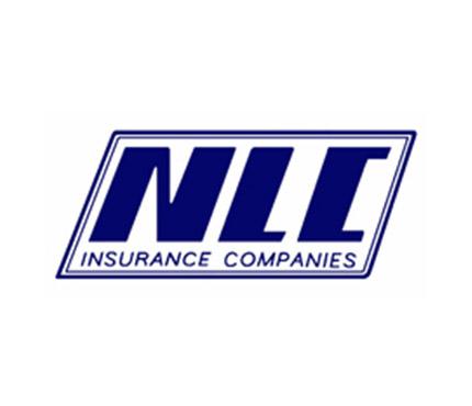 nlc mutual insurance logo