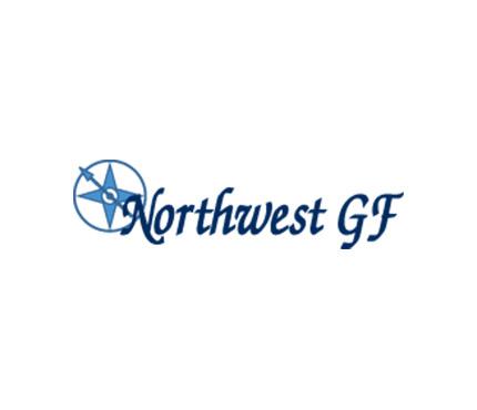 northwest gf logo