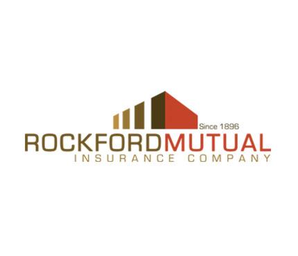 rockford mutual insurance company logo