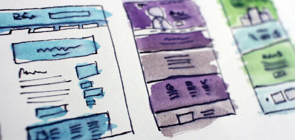 alternative solutions inc (asi) - website designer and developer
